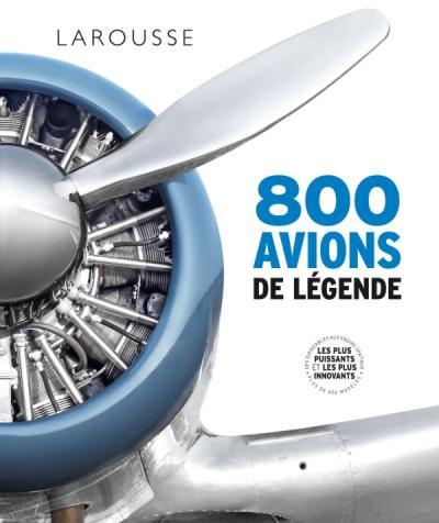 800-avions-de-legende