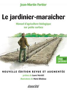 jardinier maraicher.png
