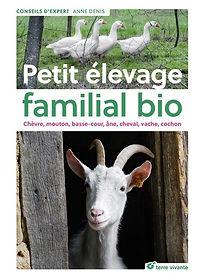 livre-petit-elevage-familial-bio-anne-de