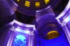 Nuit-Invalides-4.jpg