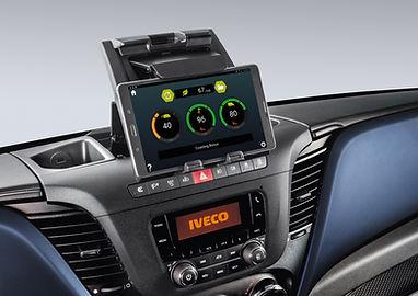 Iveco-Platinum-05.jpg