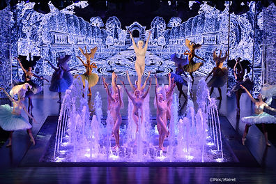 paris-merveilles-fontaine-2.jpg