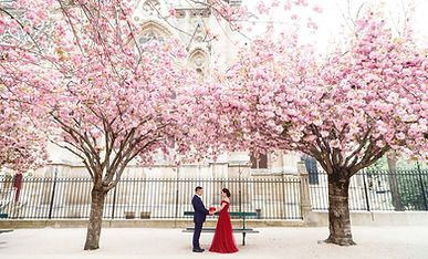 wedding-daria-7.jpg