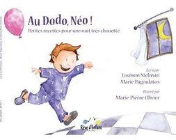 Au-dodo-Neo-.jpg