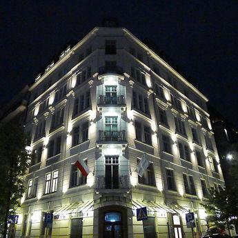 nobuhotel-7.jpg
