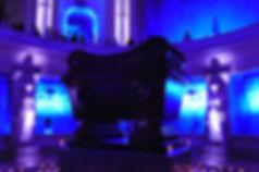 Nuit-Invalides-8.jpg