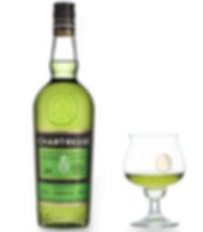 chartreuse-10.jpg