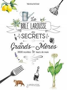 la bible Larousse.jpeg
