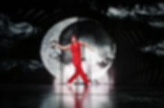 paris-merveilles-hip-pop-dance.jpg