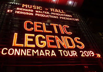celticlegends-1.jpg