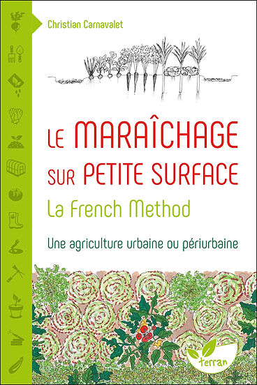 maraichage-1.jpg