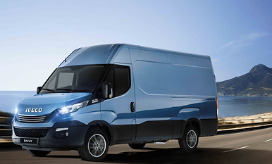 iveco-daily-1.png