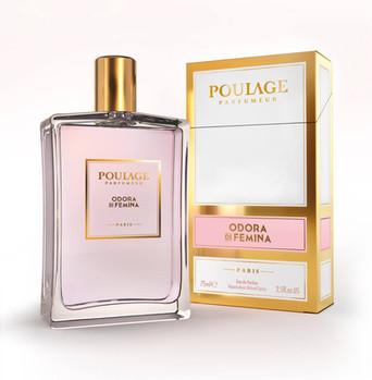 Poulage Parfumeur
