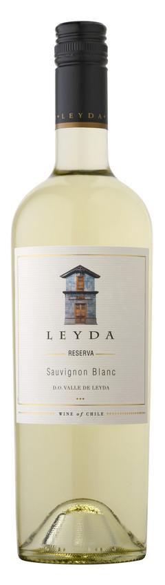 Visuel_Leyda Sauvignon Blanc