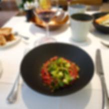 restaurantcleo-5.jpg