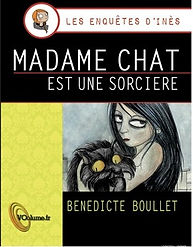 Madame-Chat.jpg