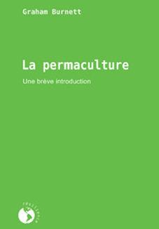 la permaculture.jpg