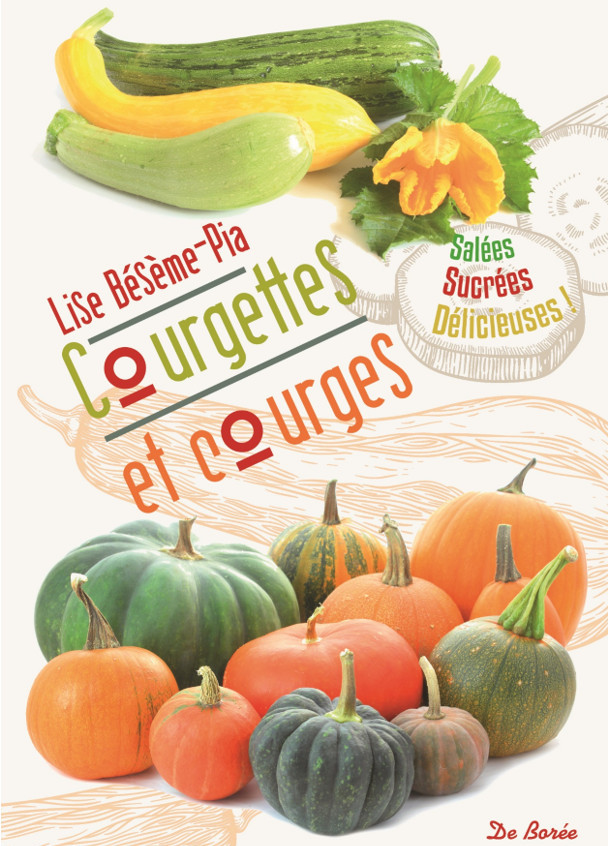 courgettes-et-courges-editions-de-boree.