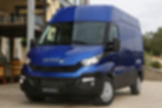 iveco-daily-2.jpg