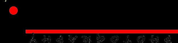 Mukul Photography Logo (RGB).png