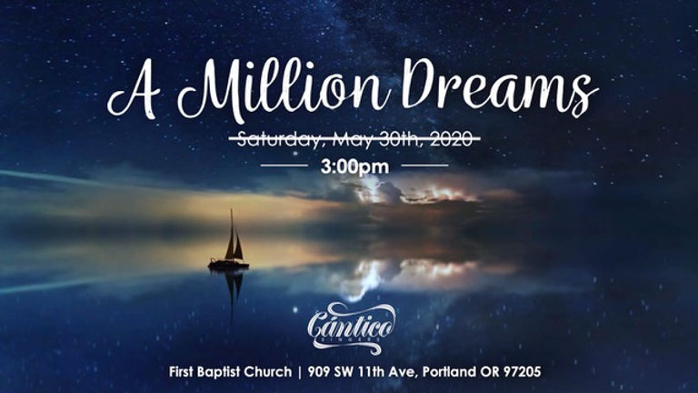 Adjusted Facebook Banner-Million Dreams