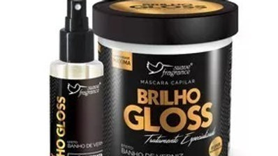 Kit BRILHO GLOSS