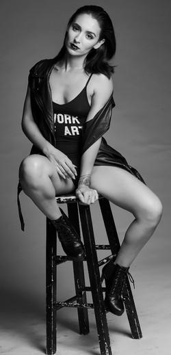 Sara Espinosa