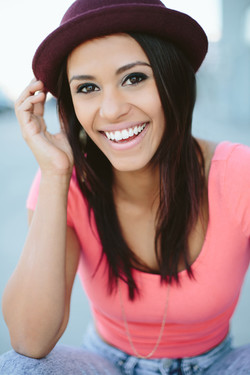 Alexia Colon