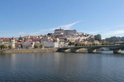 Coimbra-bridge