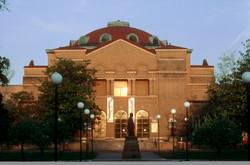 Southern Illinois University - Carbondal