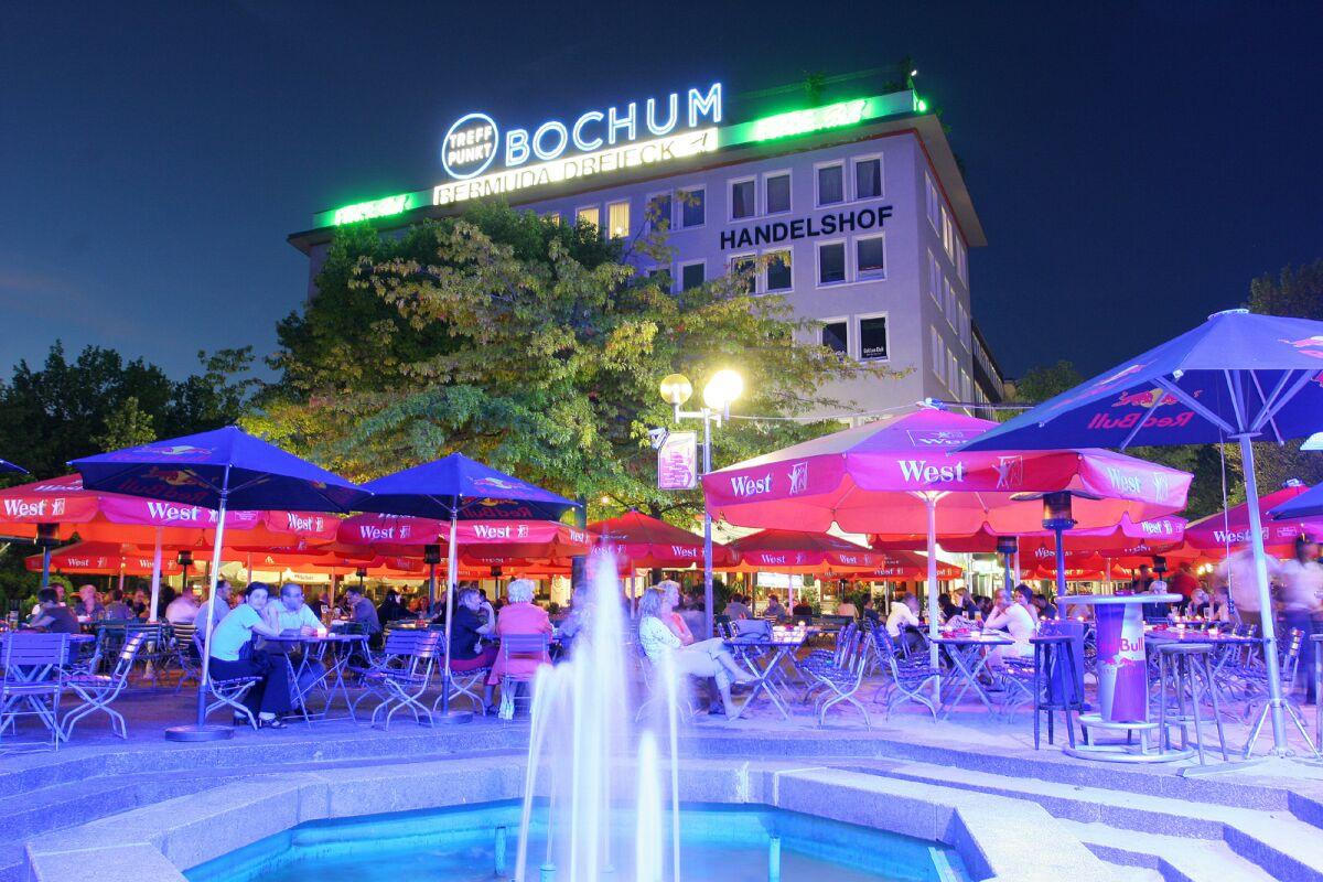Bochum5_Bermuda 3eck