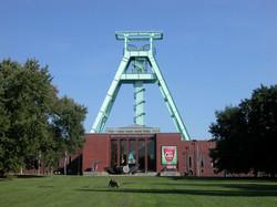 Bochum6_Deutsches Bergbaumuseum