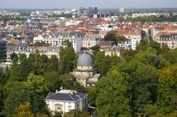 Panoramique campus_Service_de_la_communi