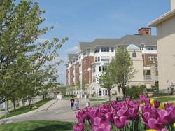 University of Missouri-Kansas City (UMKC