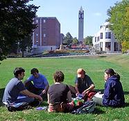 UNO University of Nebraska - Omaha.jpg