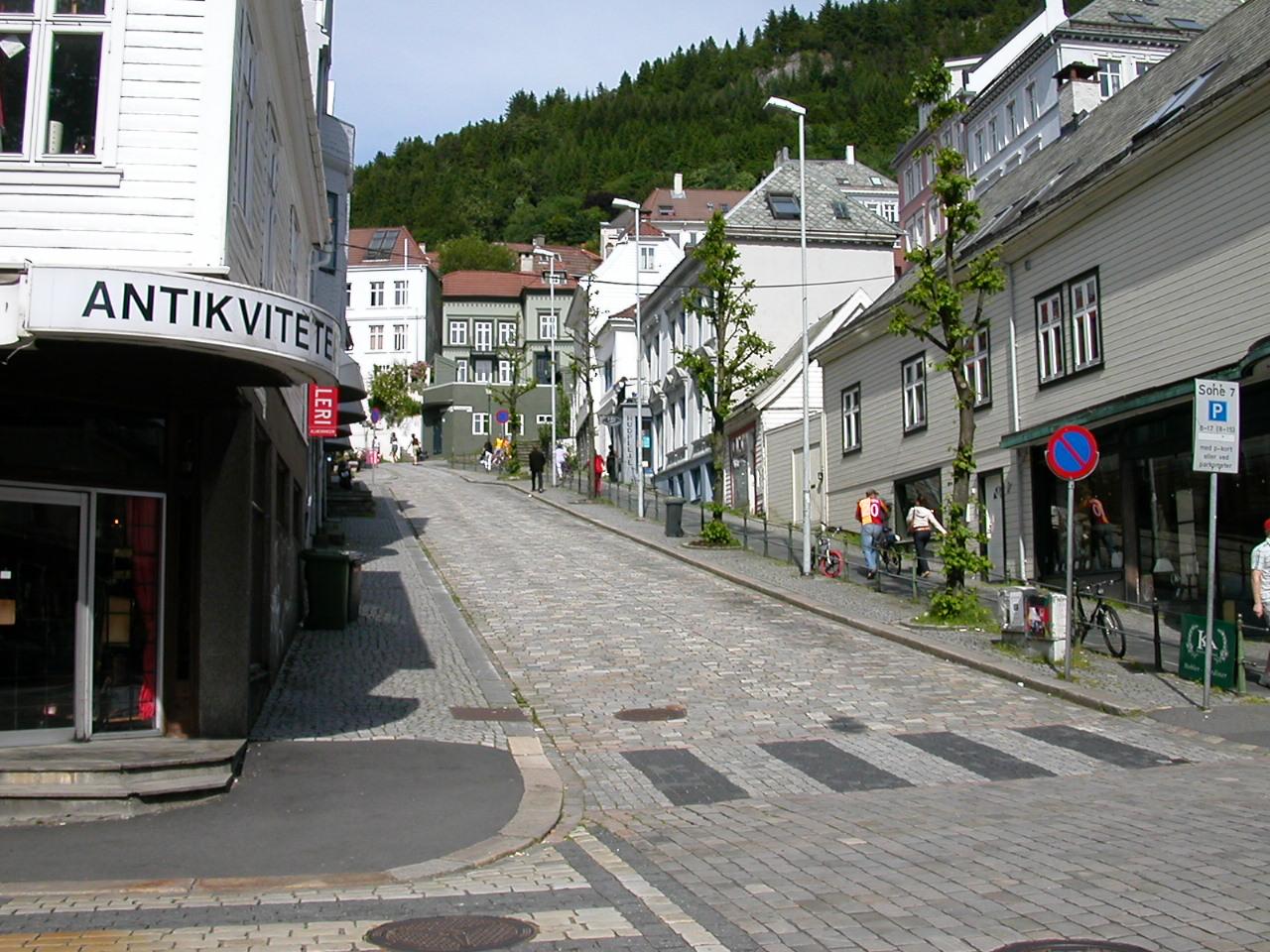 Bergen 019