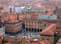 Bologna-vista02fromgoogle