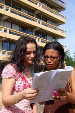 Bochum4_Academics - Copy