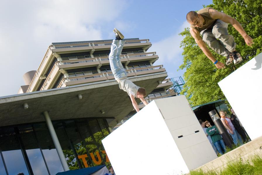 Bochum3_Ruhr-Uni
