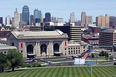 UMKC-Kansas City