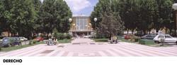 Complutense Campus