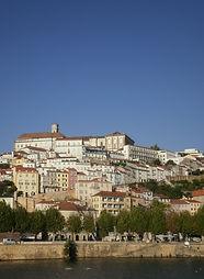 Coimbra-houses.jpg