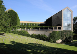 Aarhus_University main building