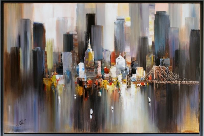 Palmieri-180x120-NewYork