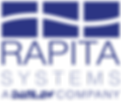 rapitasystems_block_blue_on_transparent.