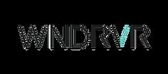 WNDRVR-Logo-Black-Teal.png