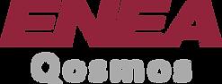 Enea_Qosmos_Logo.png