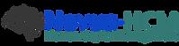 лого нов.png