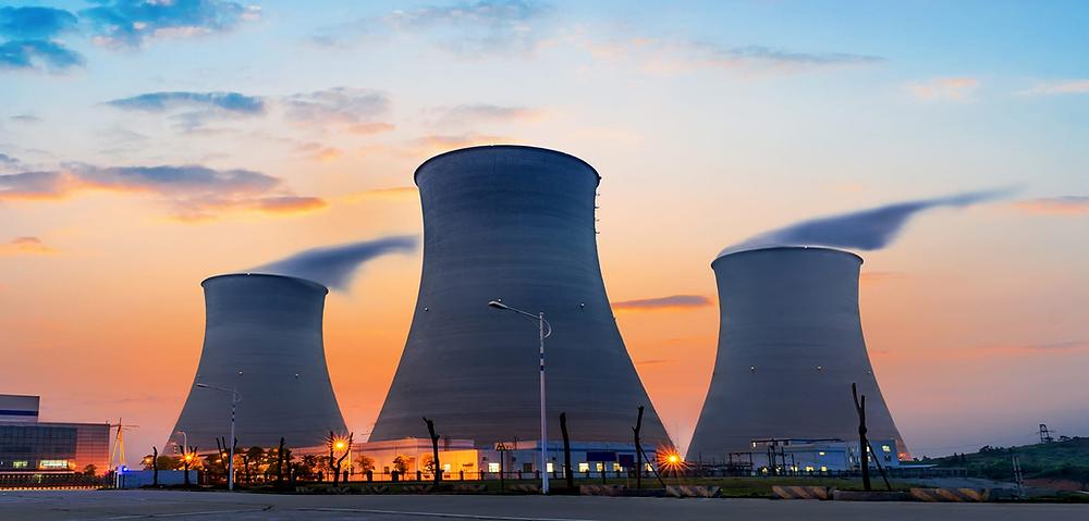 Управление ядерными знаниями