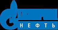 NOVUS-KM & ГАЗПРОМ НЕФТЬ. NOVUS Управление знаниями